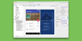 build path in the android studio