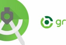 Android Gradle plug-in