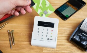 Essential Payment Gateways for eCommerce