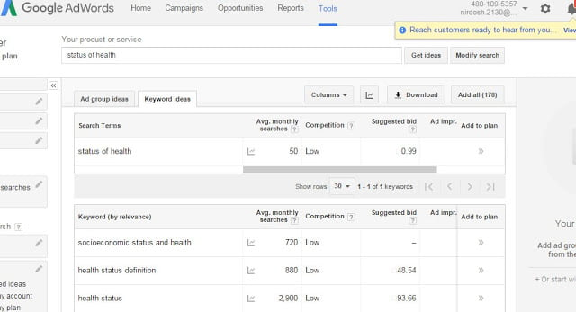 The Best SEO Practices To Rank Your Website Higher 1