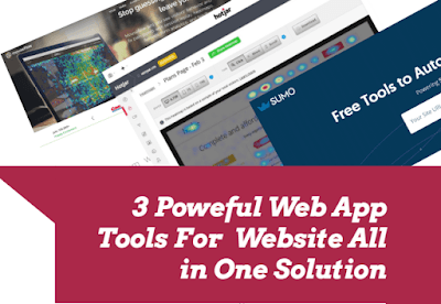3-Poweful-Web-App-Tools-For-Website-All-in-One-Solution
