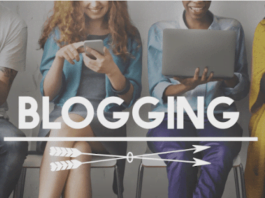 To Help Build A Powerful Blogging Experience