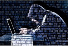 Security Tips to prevent your website from