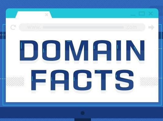 Domain Facts