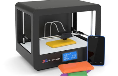 Tips to Finding the Best 3D Printing Source