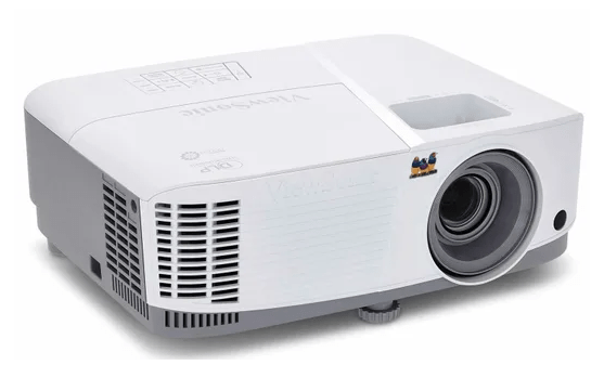 ViewSonic 3600 Lumens - Best Projector For Business Presentations