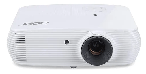 Best Home Theater Projector Under 500 in 2020 - Review 5