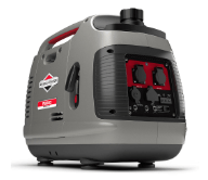 Top 10 Best Portable Generator For Camping 6