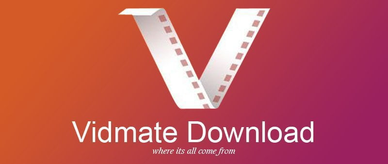 5 Best Free YouTube Downloaders 2