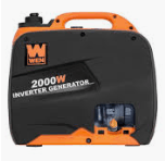 Top 10 Best Portable Generator For Camping 2