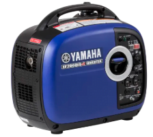 Top 10 Best Portable Generator For Camping 4