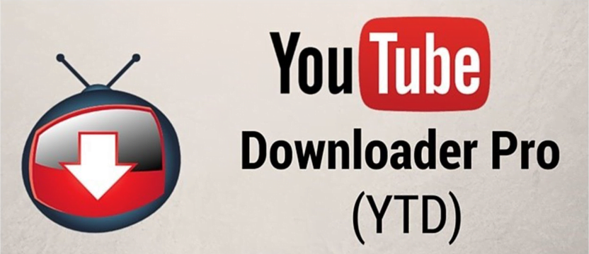 5 Best Free YouTube Downloaders 4