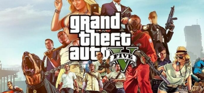 Best GTA Game for Mobile and PC