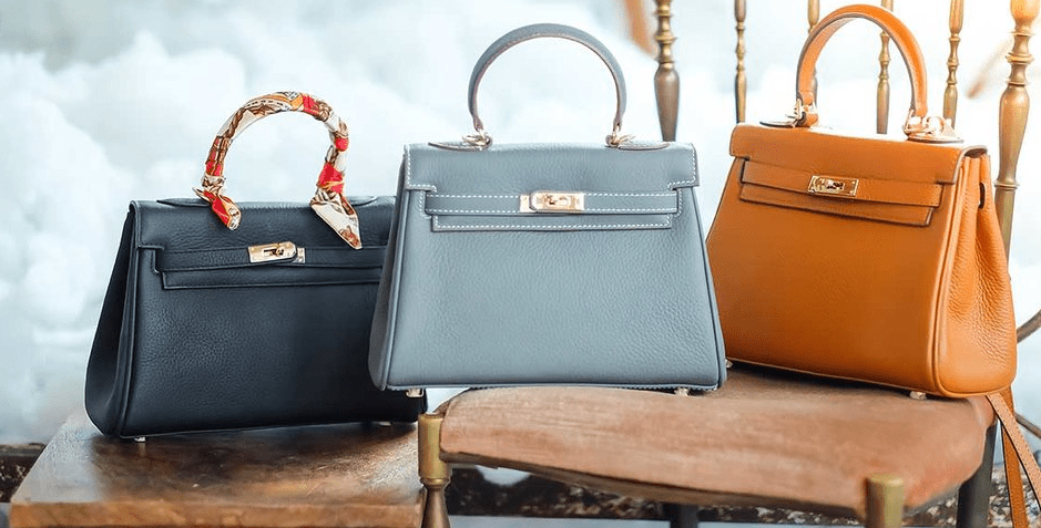Why Are Women's Handbags so Expensive