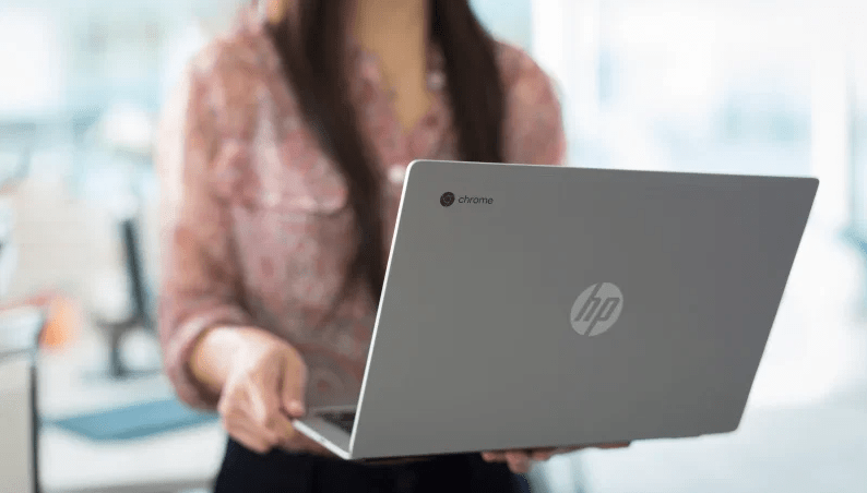 Important Things You Should Know Before Buying a Laptop 6