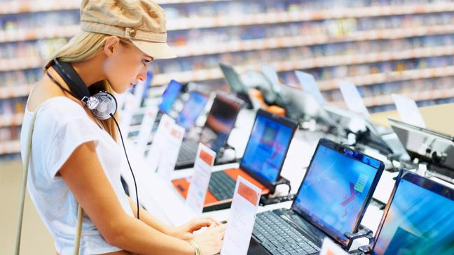 Important Things You Should Know Before Buying a Laptop 1