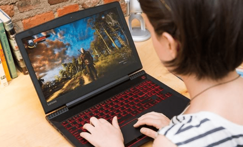 Important Things You Should Know Before Buying a Laptop 5