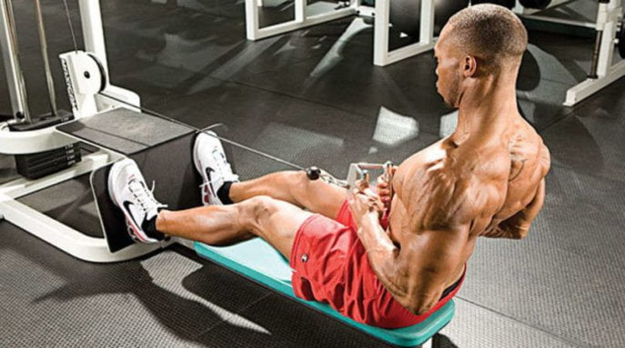 How to choose a good rowing machines