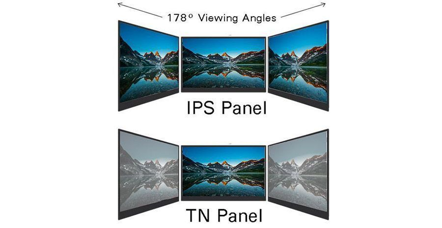 Top 10 Best Ultrawide Monitors for MacBook Pro (Review) 3