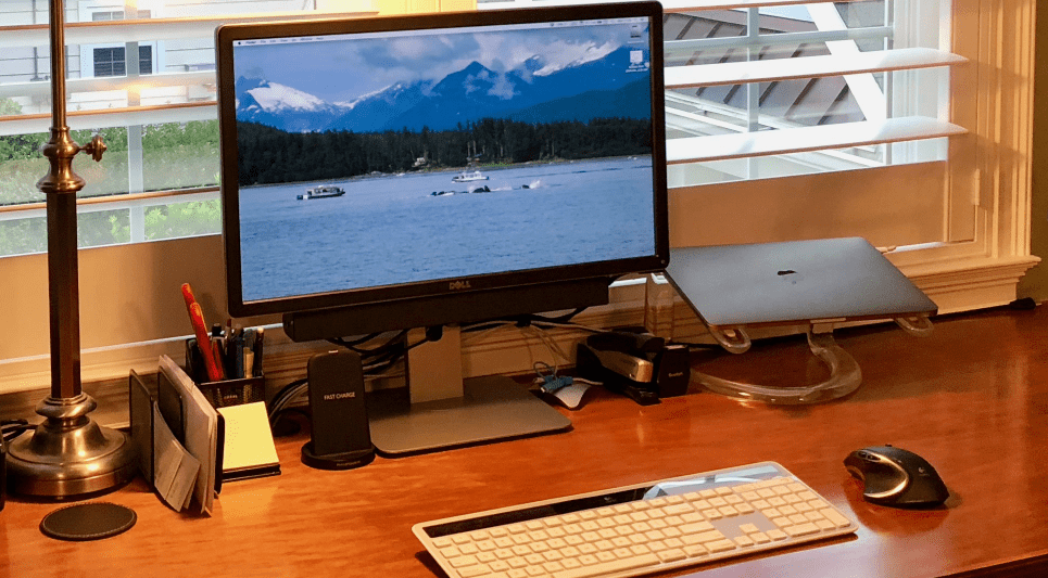 Best 24 inch Monitor For Home Office 1