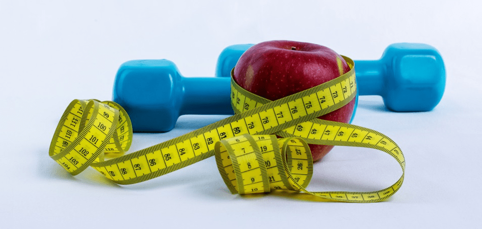 Muscle Roller Stick Benefits