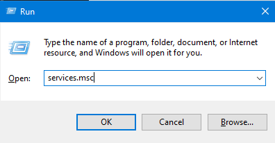 How To Turn Off Firewall Windows 10 3