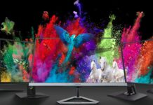 What is an IPS Monitor?