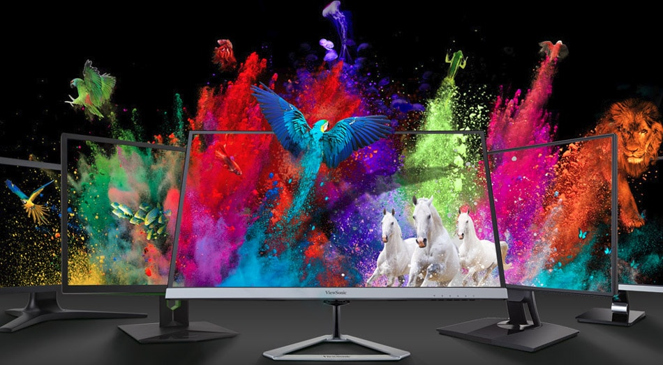 What is an IPS Monitor