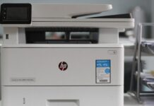 Best HP Printers For Small Business