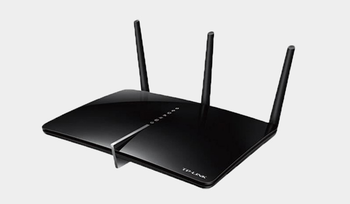 Best Wifi Router For Apartment 2