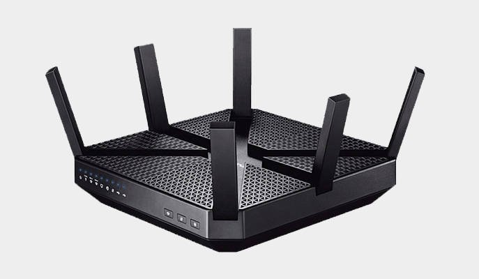 Best Wifi Router For Apartment 3