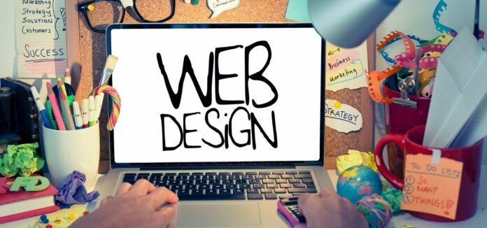 Backed Tips for Improved Web Designs