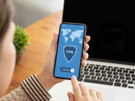 Best Free VPN For Android and iOS