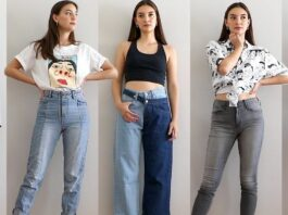Is Yesstyle Fast Fashion