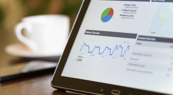 Affiliate Marketing Can Grow Your Reputation