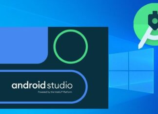Android Studio Install or Not Working